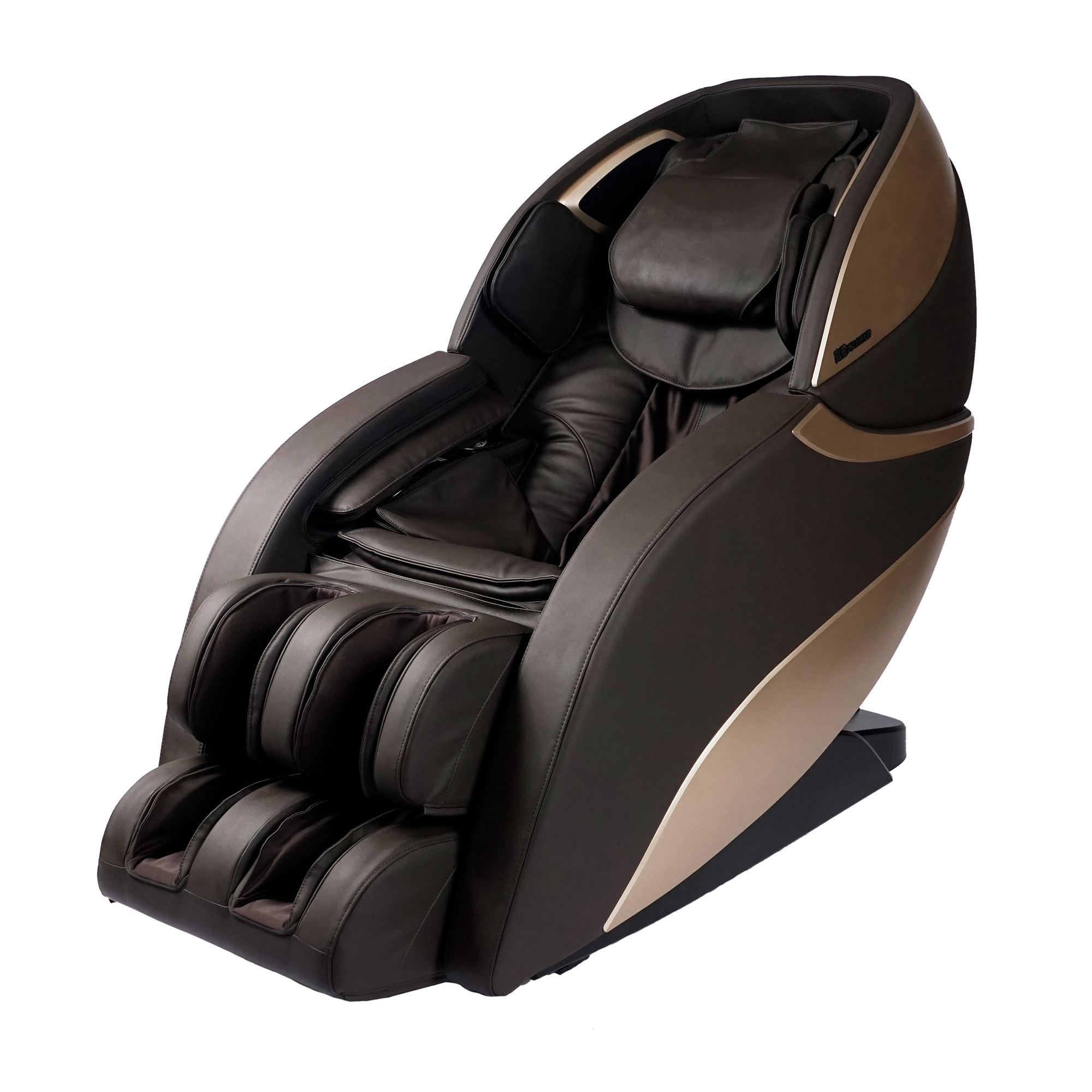 Massage chair review tips on finding the best massage chair for Popular massage chair